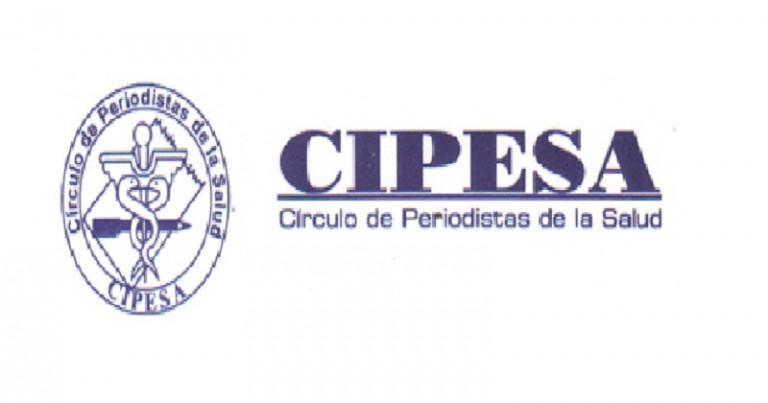 Logo Cipesa