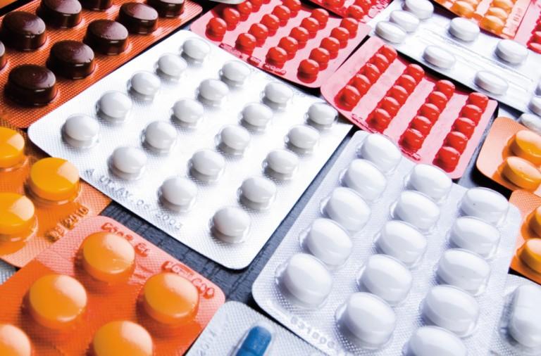 pastilla impide el VIH se haga resistente