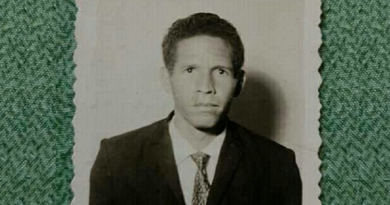 Abelardo Díaz