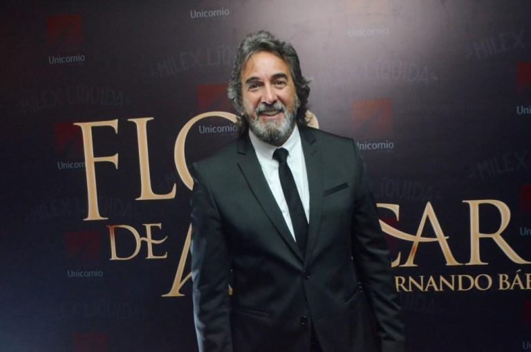 Fernando Baez