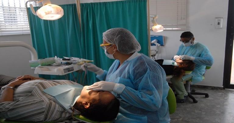 Plan Odontológico Inabima