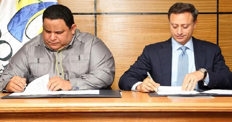 MP y Fedomu acuerdan prevenir delitos municipales