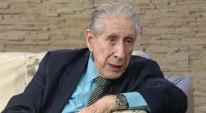 Mario Rivadulla