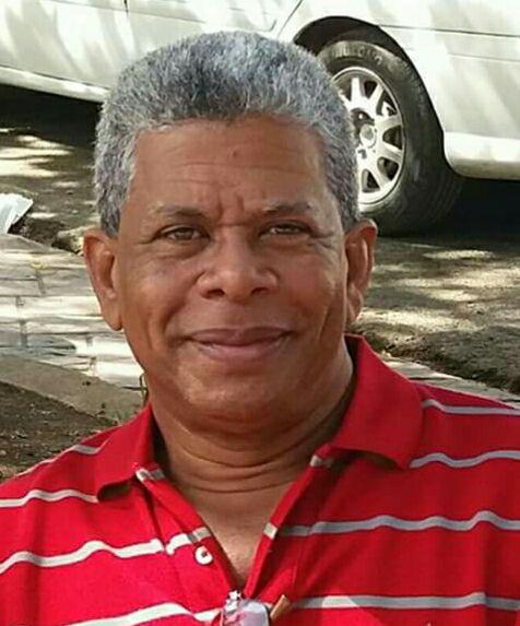 Nino Peña