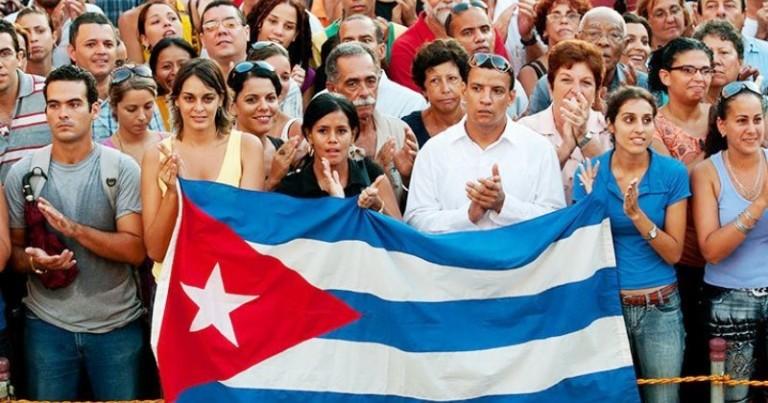 Asociación de Cubanos en RD