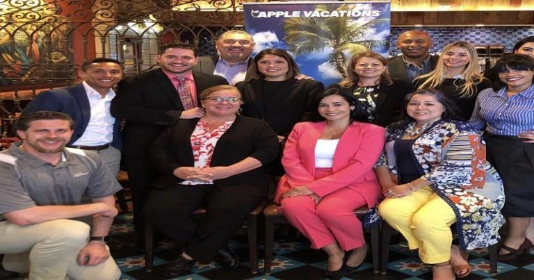 Promocionan turismo RD en Texas