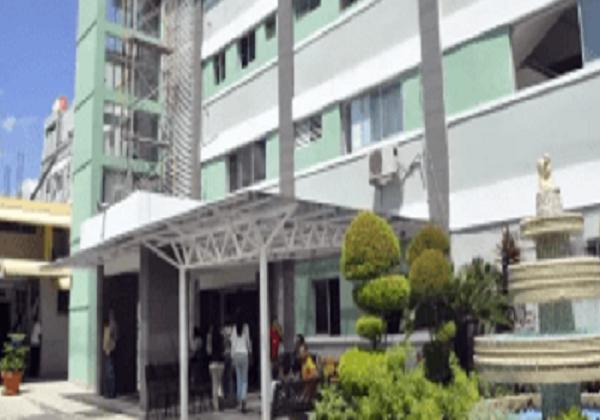 Clinica Cruz Jiminián