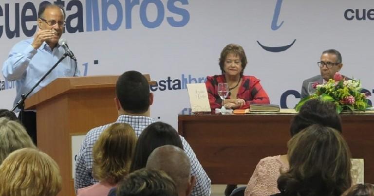 Economista César Augusto Ssencion Vvillalona