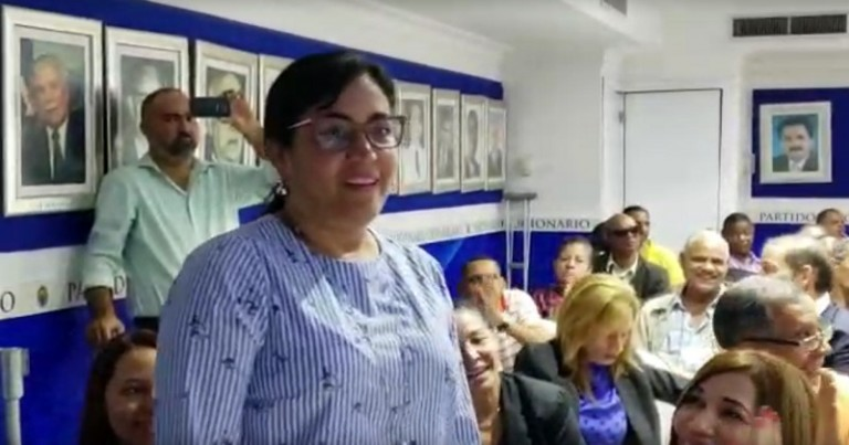 Natalie Suberví