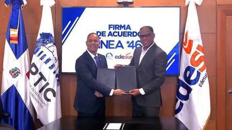 edesur-dominicana-se.suma.a-la-linea-462-portada