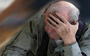Imagen persona con alzheimer