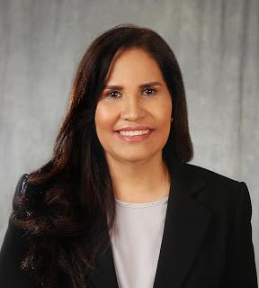 Maritza Hernández