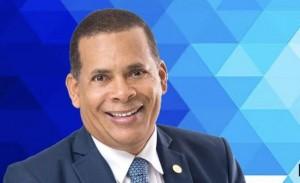 Nelson Rudys Castillo