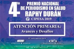 cipesa-premio-2019