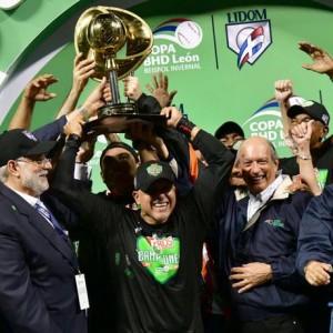 Los Toros campeones 2019-2020