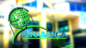 Logo Fenabanca