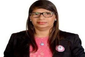 Yaneris Ledesma Suárez