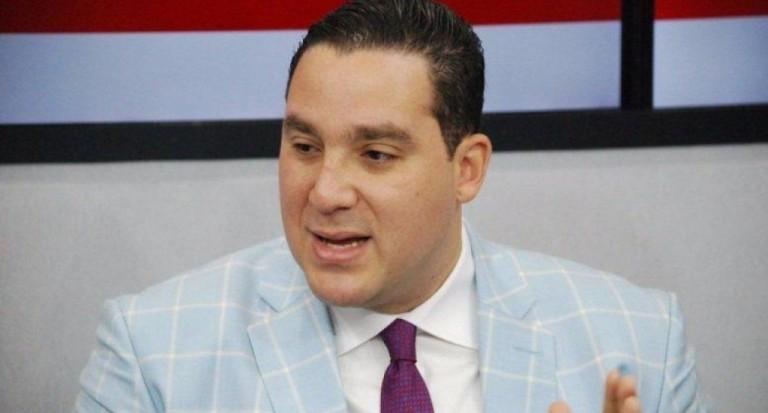 Joel Díaz