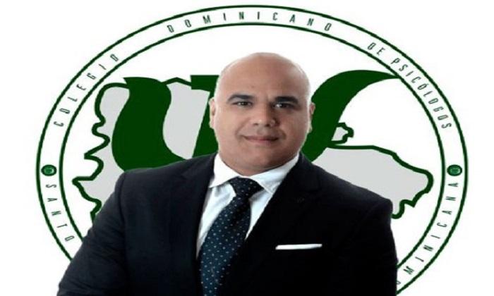 Amaury Ramirez