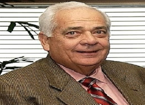 José León Asencio