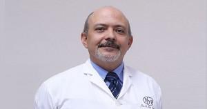Doctor Víctor Pou Soares