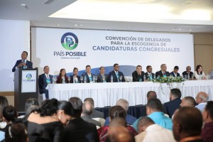Asamblea País Posible