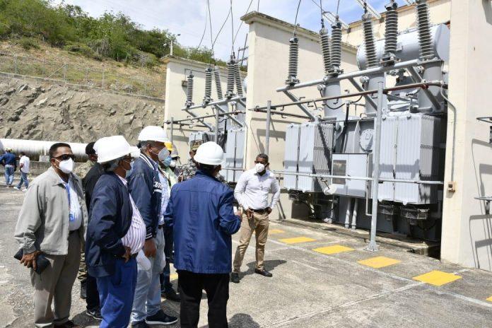 Egehid construirá planta energía solar en Navarrete