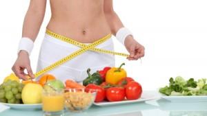 Mito de la dieta