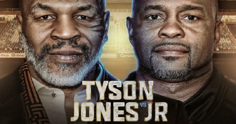 Mike-Tyson-y-Jones-Jr-