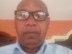 Pedro José Brito Castro denuncia es amenazado de muerte