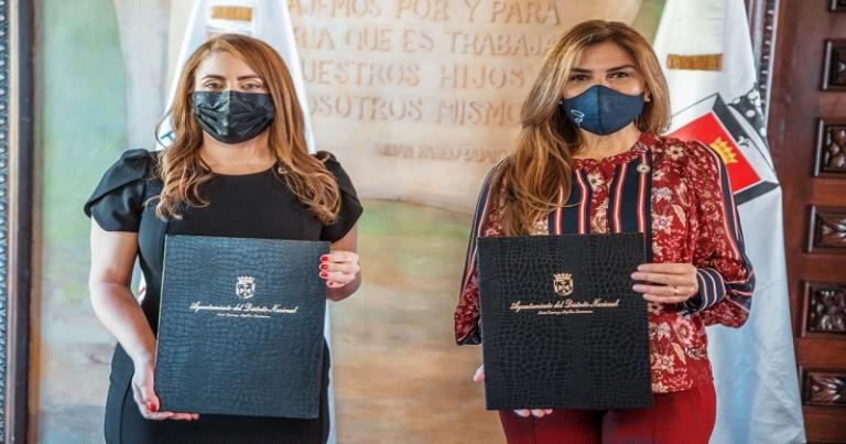 ADN y Prosoli promoverán educación ciudadana