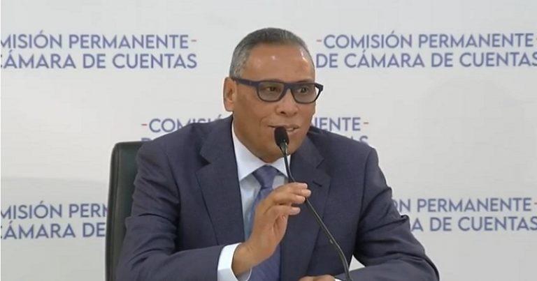 Luis Simón Terrero Carvajal
