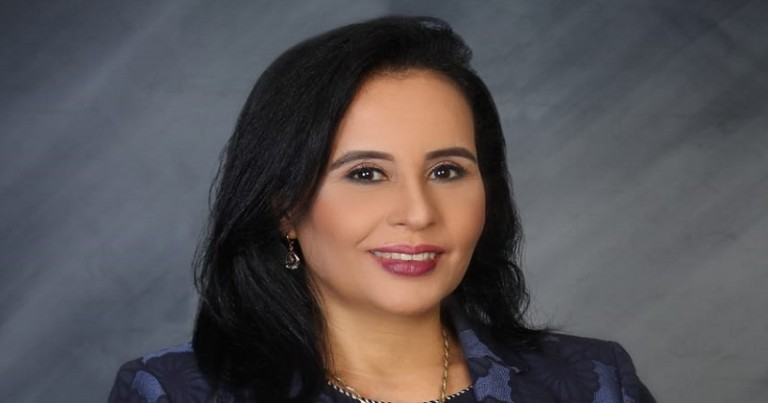 Maira Guzmán