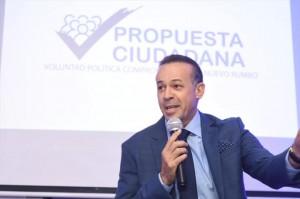 Ricardo Fortuna