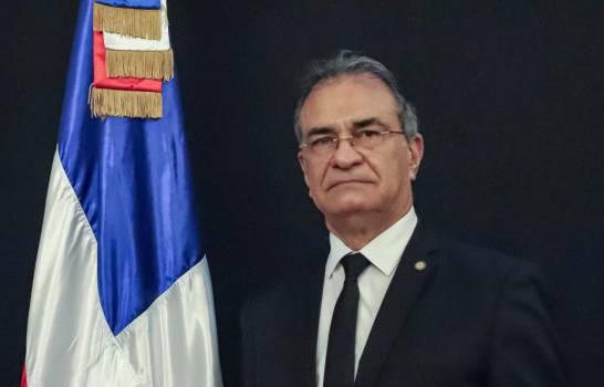 Ignacio Pascual Camacho