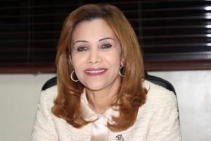 Adelis Olivares