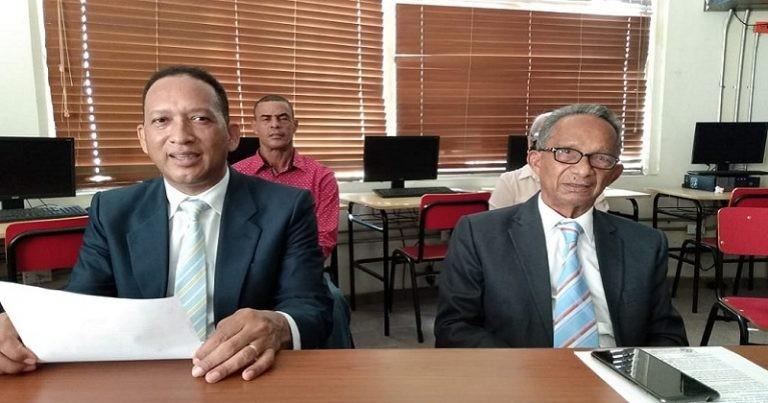 Comerciantes piden al gobierno autorice importación de cebolla